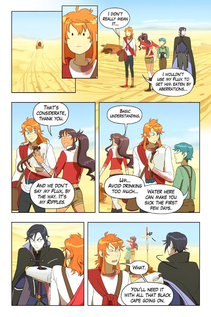 Awaken - Ch7 page 17